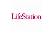 LifeStation