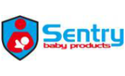 Sentry Baby Products