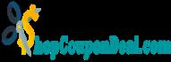 ShopCouponDeal.com